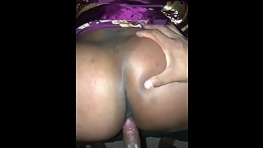 Fucking My Step Sister While Mom Is At Work