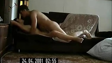 young russian fucks his stepmom 3
