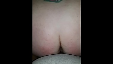 Drunk mom fucked