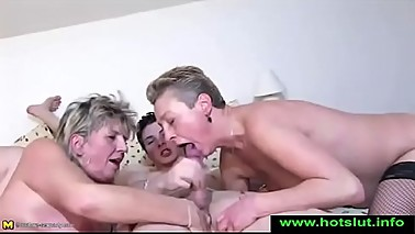 mature-moms-fuck-young-boy-at-private-party