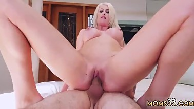 Pool sex and used for xxx Spying Juan Finally Got Fucked By Stepmom