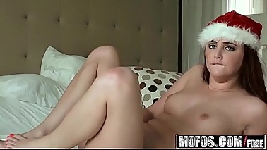 Mofos - I Know That Girl - (Hope Howell) - Shopping and Shagging