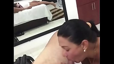 super milf hooker poblana - Girl From www.hookerfree.ga