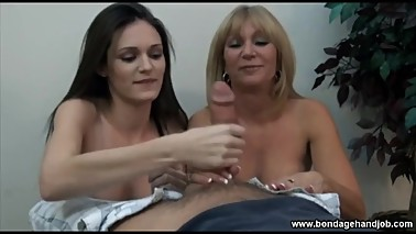 Real mom and daughter oral sex - Monica and Jessica sexxxton